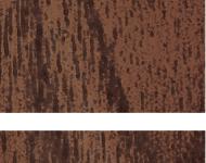 LSRMK WALNUT/ WHT .052 10 STD PACK