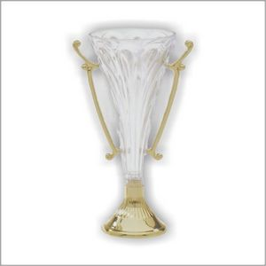 CLASSIC ACRYLIC CUP 4-1/ 50 STD PACK