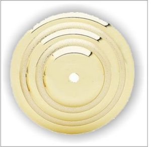 CUP LID FOR CUP C2205 50 STD PACK    200 MASTE
