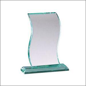 PREMIUM GLASS WAVE LARGE 8 STD PACK
