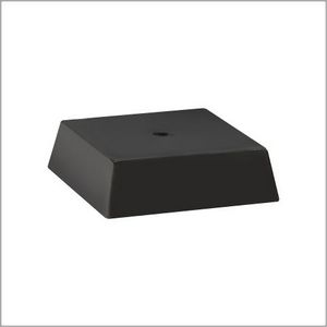 MOTION X BASE SMALL (700 12 STD PACK