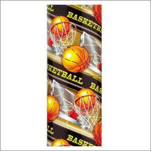 """BASKETBALL COLUMN 24"""" OV 25 STD PACK"""