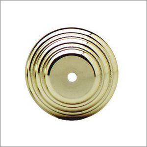 CUP LID FOR CUP C16B 50 STD PACK    500 MASTE