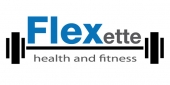 Flexette Health and Fitness